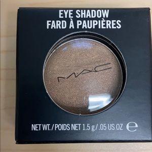 MAC Patina Eyeshadow